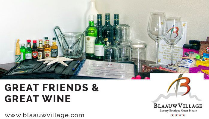 Heading into a rainy weekend! it's the perfect excuse to stay inside and drink wine at @blaauwvillagegh #bloubergstrand #wine #Relaxation