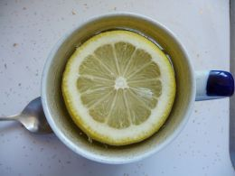 Dr Oz 3 Day Detox Cleanse Diet, with instructions and shopping list! --- DOING T...