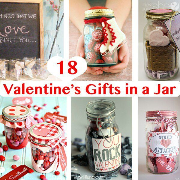 joke valentines day gifts for him