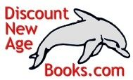 Welcome to Discount New Age Books -
