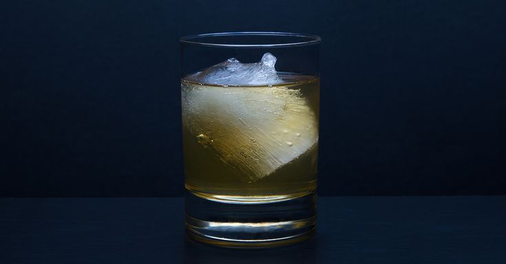 Get our recipe for a great Rusty Nail. Learn everything you need to know to make a perfect Rusty Nail.