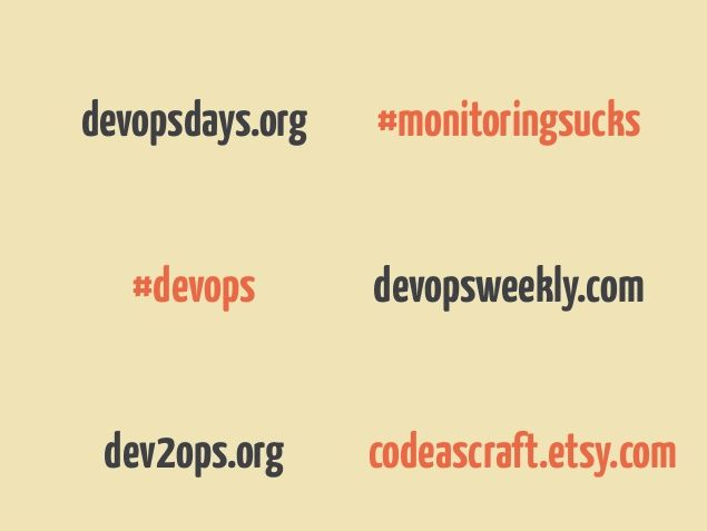 16 best DevOps images on Pinterest Continuous deployment - devops resume