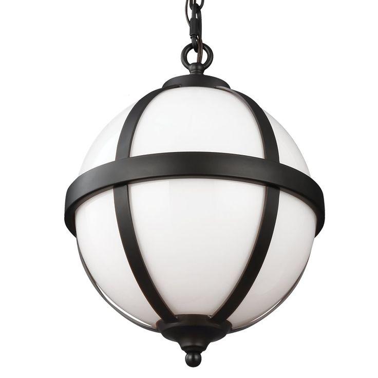 Best 20+ Traditional Pendant Lighting Ideas On Pinterest