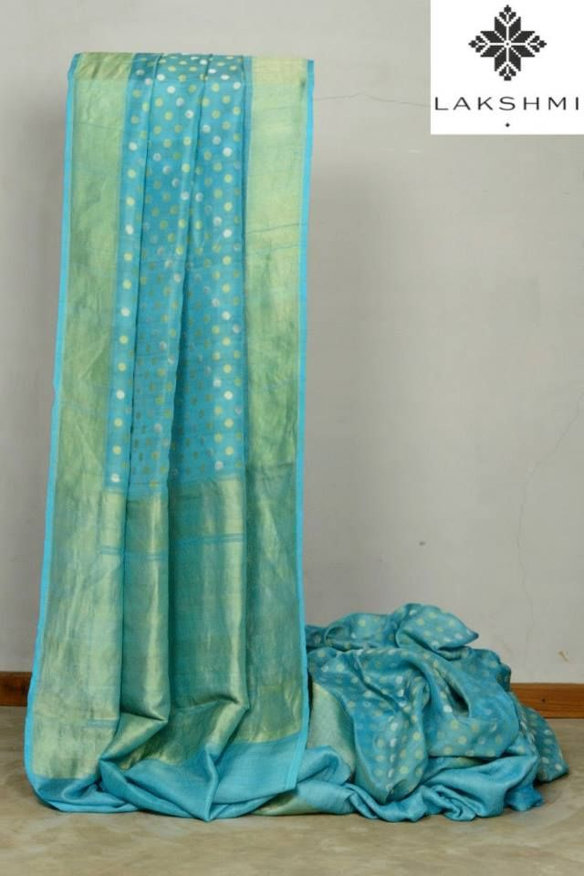 blue-banaras-saree