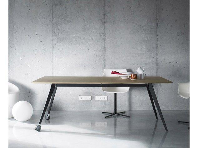 Aise Table