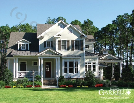 49 best house plans images on pinterest   architecture, home and