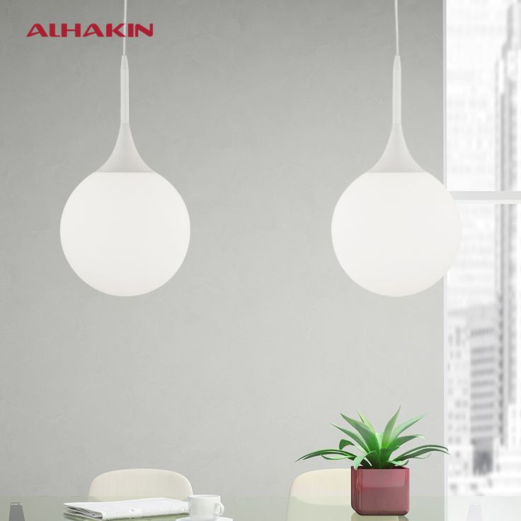 combination modern pendant light fixtures. alhakin modern white pendant lights dia15cm round suspension luminaire 110240v dinning room hanging combination light fixtures u