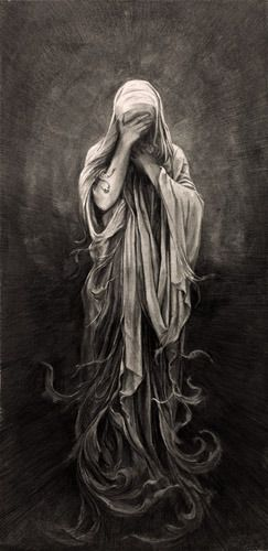 By Carlos Torres one of my favorite artists! I am so inspired by his work. I would love something like this tattooed <3