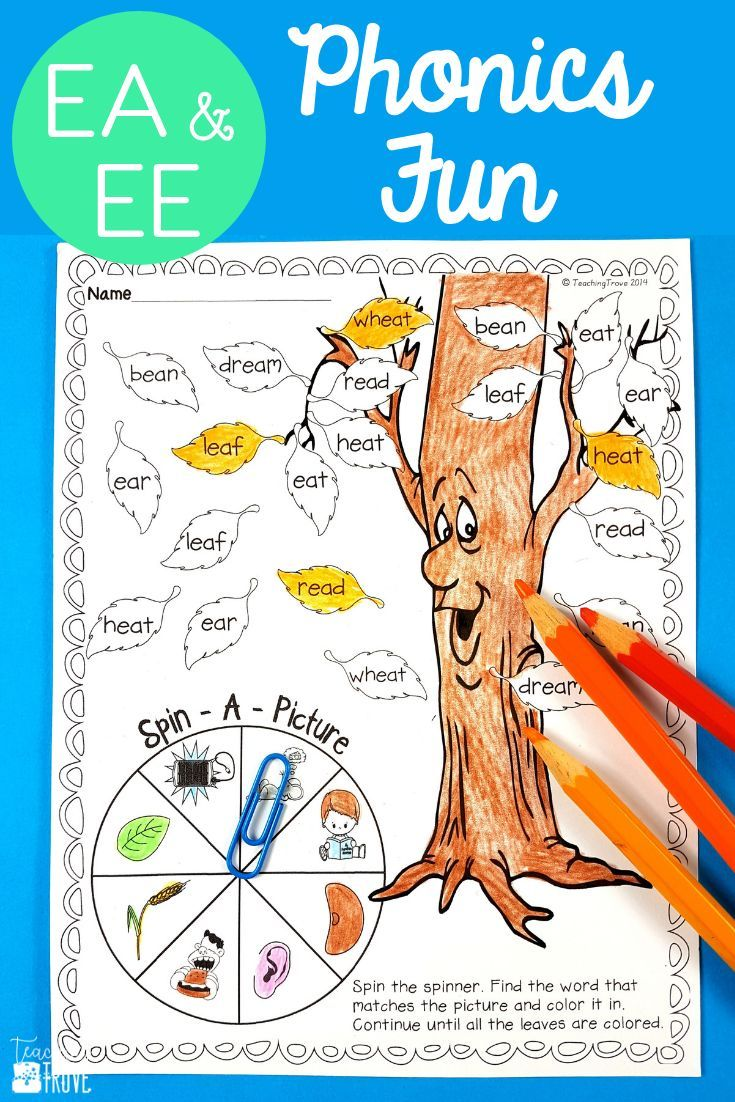 Looking For Some Engaging Vowel Teams Worksheets To Help Your Kindergarten First Grade Or Seco Vowel Digraphs Activities Digraphs Activities Spelling For Kids [ 1102 x 735 Pixel ]