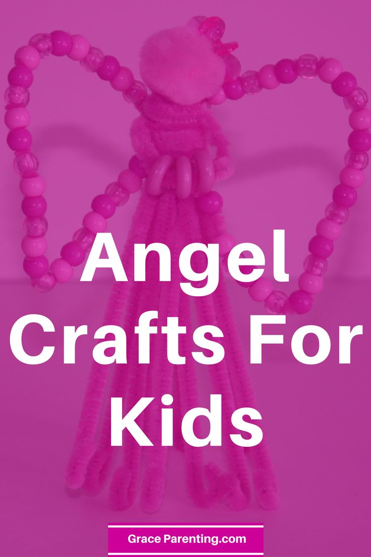 431 best kids bible crafts images on pinterest bible activities