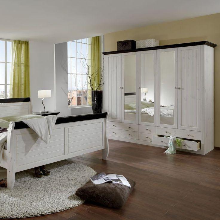 Die besten 25+ Matratzen sets Ideen auf Pinterest Familie - modernes schlafzimmer komplett