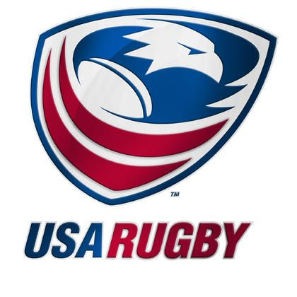 USA Rugby -  For the best rugby gear check out http://alwaysrugby.com