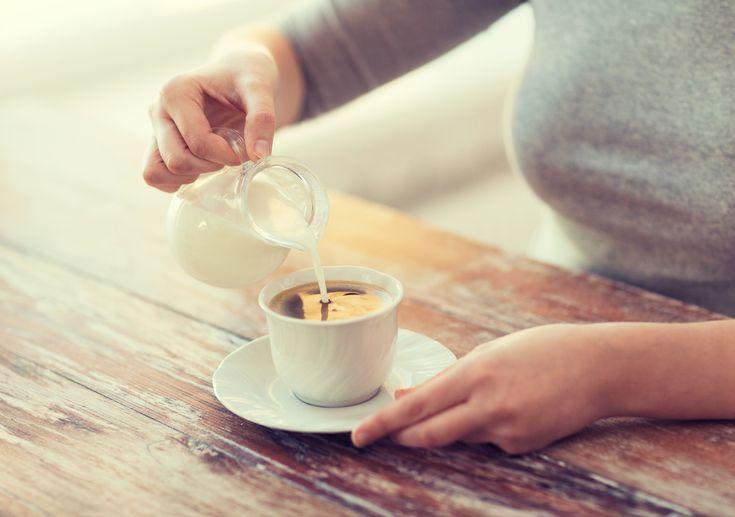 3-4+kupillista+kahvia+voi+olla+hyvästä+terveydelle,+paljastaa+tutkimuskatsaus