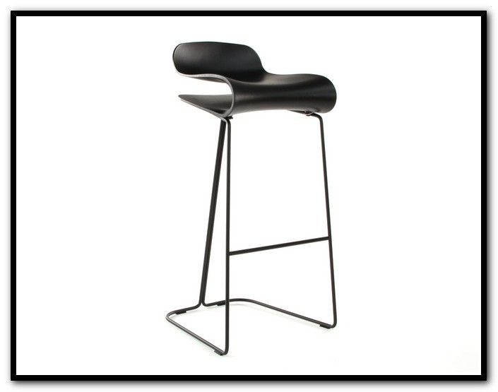 bar stools clearance uk