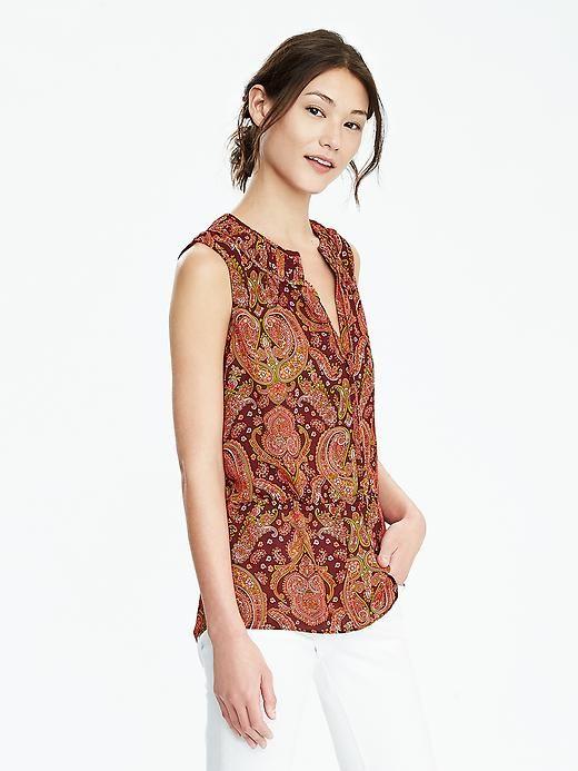 zeenat style dress 30s