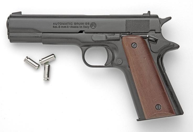 Best 25+ Colt 45 ideas on Pinterest | Colt 45 1911, Gun and Weapons guns
