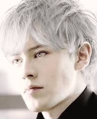Jem Carstairs perfect casting