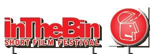 In The Bin Short Film Festival  #swell2012  www.swellsculpture.com.au