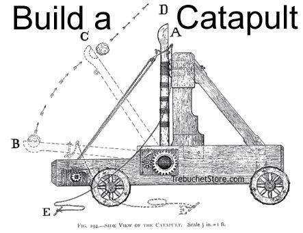 catapult_2.jpg (443×341)
