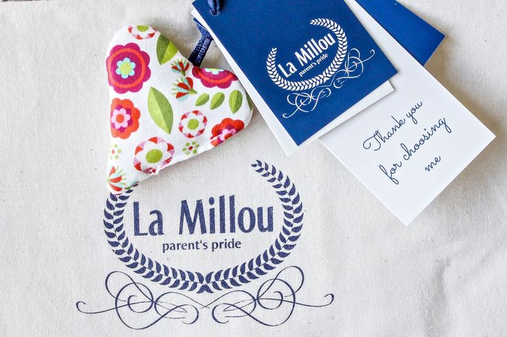 La Millou | Review and Giveaway