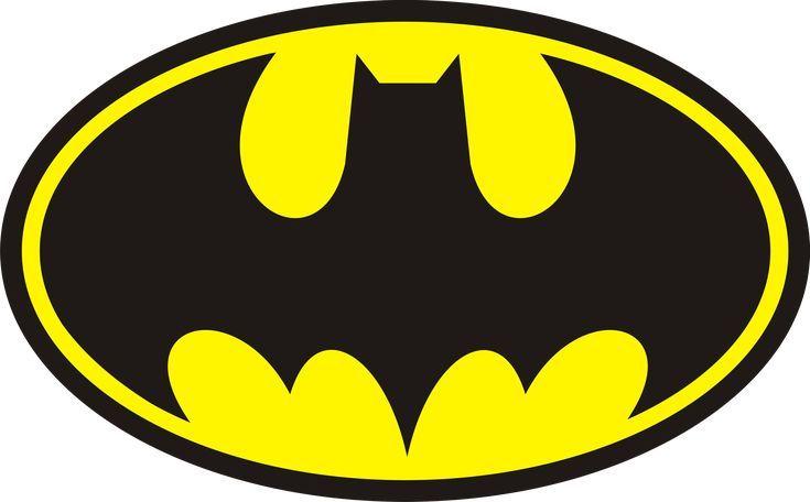 Signs Signs Everywhere A Sign Batman Signal Bat Signal Batman Logo