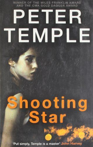 Shooting Star (1999)  - Peter Temple