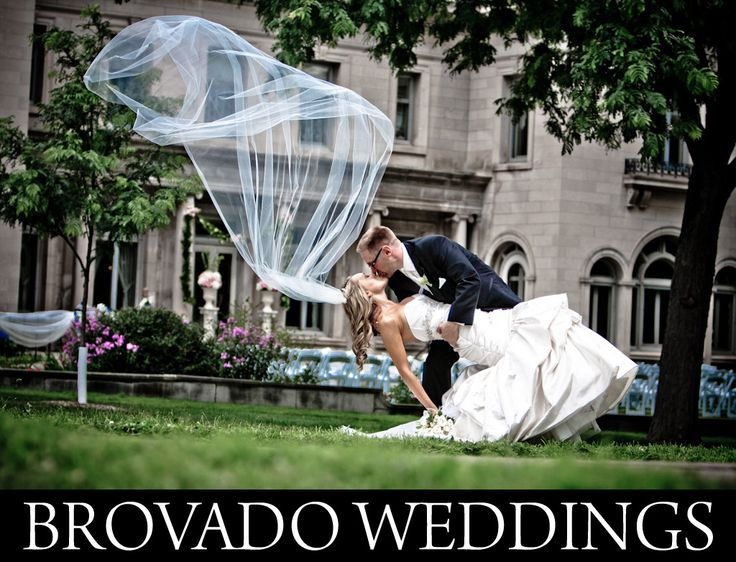 Minnesota's Finest Wedding Photographer.Photos, The Roads, Wedding Photography, Minnesota Finest, Brad Gowns, Amber Joy, Kenneth Pools, Amazing Photographers, Fairies Tales