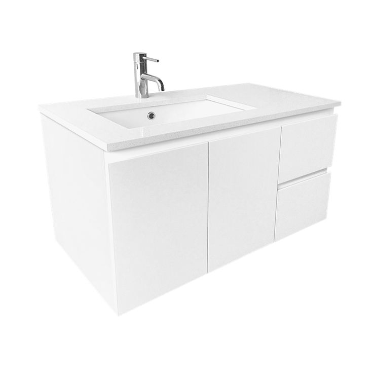 Bunnings Bathroom Vanity Unit Woodworking Projects Amp Plans