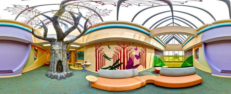 Tags: Rochester Interior Design, Rochester Interior Design Jobs, Rochester  Mn Interior Design, Rochester ...