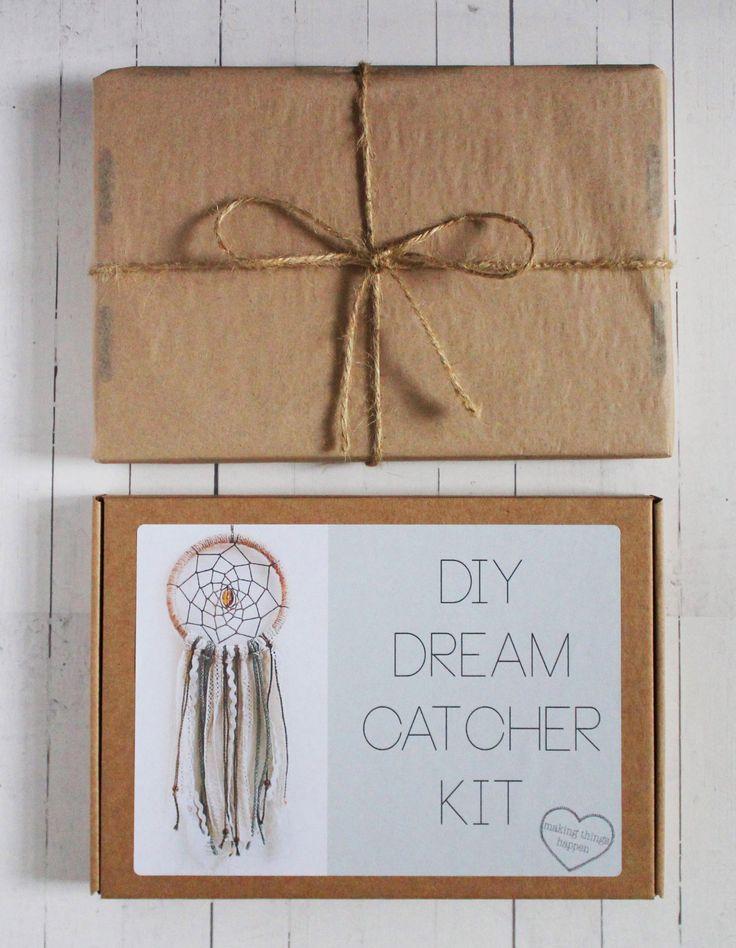 DIY DREAMCATCHER KIT - https://www.etsy.com/listing/241896101/diy-dream-catcher-kit-5-dream-catcher?ref=shop_home_feat_1
