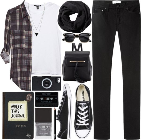 """483. I Heard That Your Dreams Came True"" by raelee-xoxo on Polyvore"