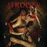 Okkult [LP] - Vinyl