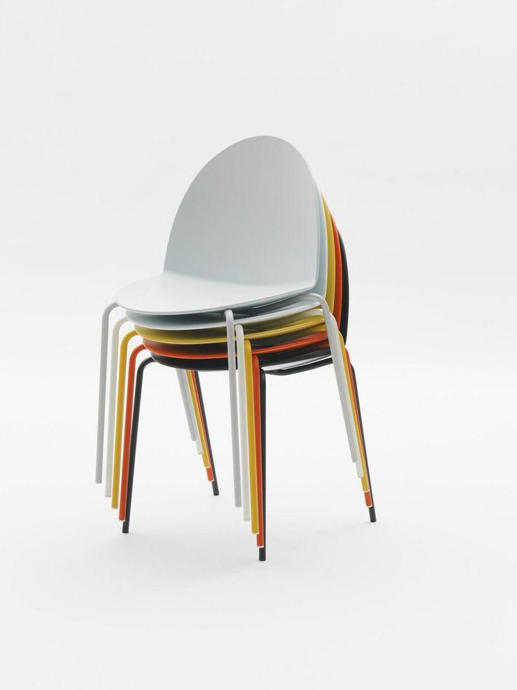 Segis   Bartoli Design