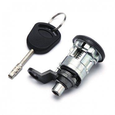 Sparta Auto Door Lock Cylinder Lock Pick Practice Set