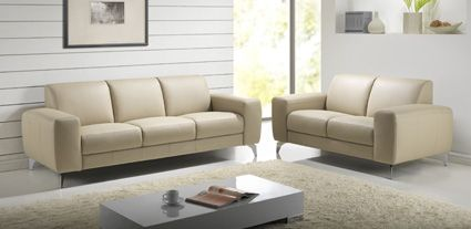 Spacewood | Products home furniture sofa chairs leather