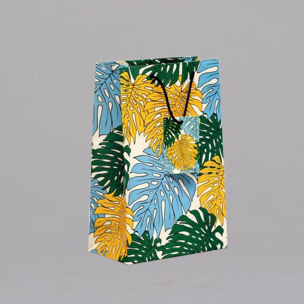 gift-bag-delicious-monster-green-lr