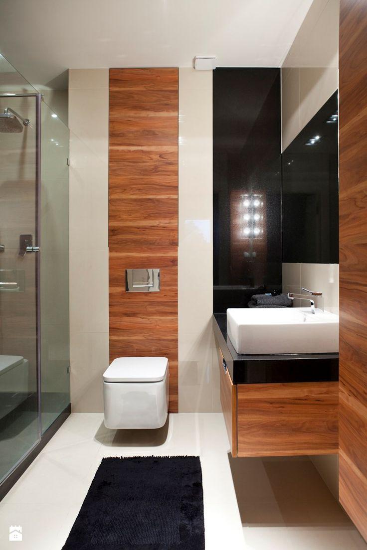 103 best bathroom images on Pinterest | Bathroom ideas, Laundry ...
