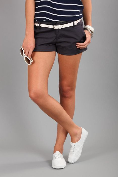 This website has tons of cute clothes for cheap! these shorts are only $9.95