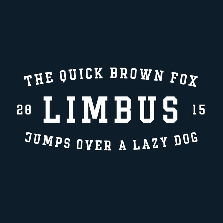 New Font called Limbus. Check out my shop for commercial use:  http://lukasgerber.bigcartel.com/product/limbus-typeface-licence-for-commercial-use