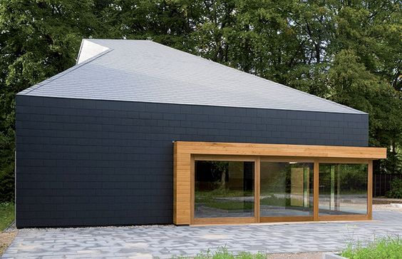 marley eternit natura fibre cement cladding residential - Google Search                                                                                                                                                                                 More