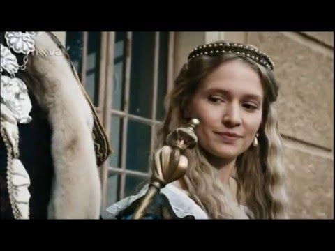 O bílém hadovi 2015 Pohádka CZ Dabing - YouTube