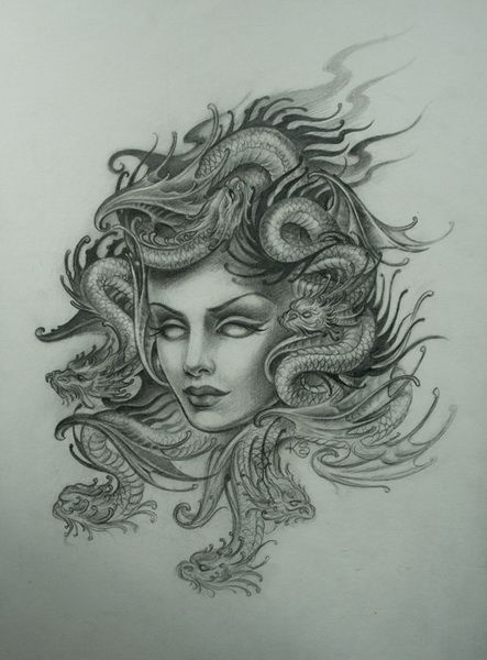 http://www.tattooshunt.com/medusa-head-tattoo-drawing/
