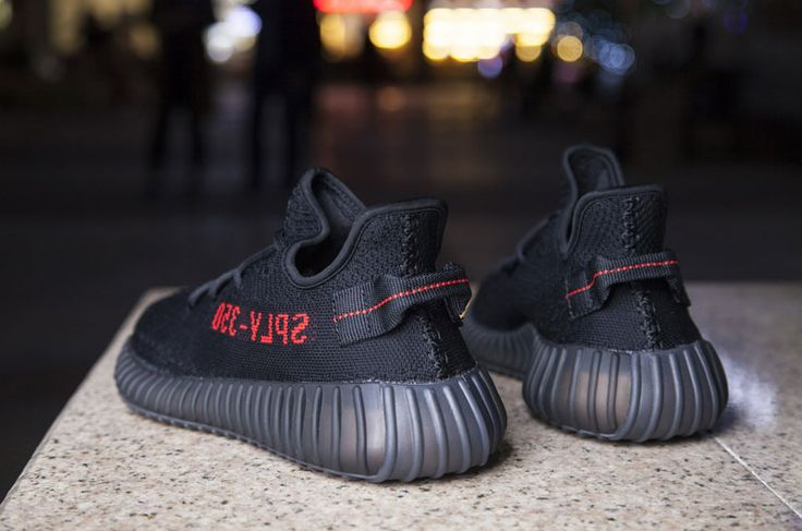 Buy Cheap Adidas Limited Edition Yeezy Boost 350 V2 Casual Sports Shoes
