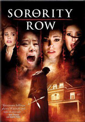 2009 mystery movies