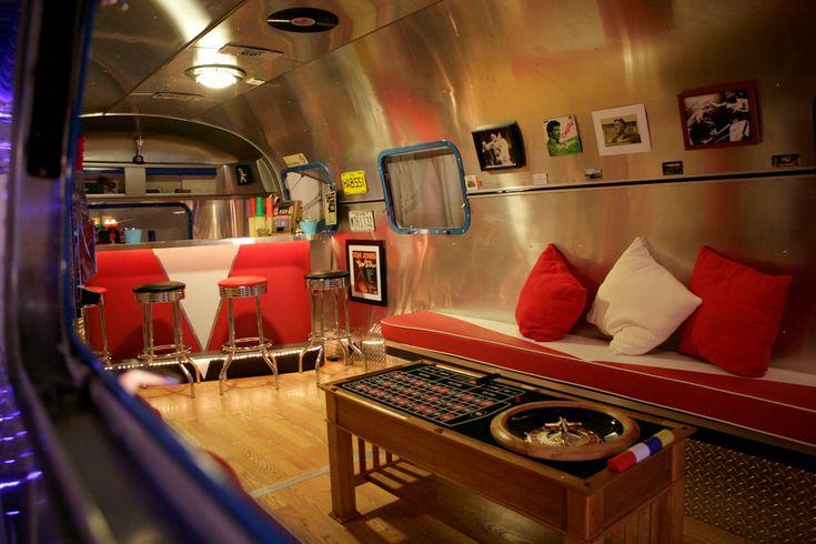 airstream bar casino for little vegas com party rentals
