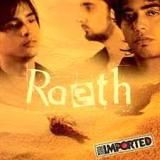 BHULA DO CHORDS BY THE BAND RAETH....PLEASE FOLLOW THE LINK TO LEARN THE COMPLETE SONG: http://musicterrene.com/2015/08/15/bhula-do-chords/