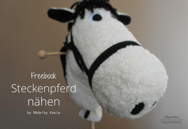 m s de 1000 ideas sobre steckenpferd basteln en pinterest caballo de hobby bastel y basteln. Black Bedroom Furniture Sets. Home Design Ideas