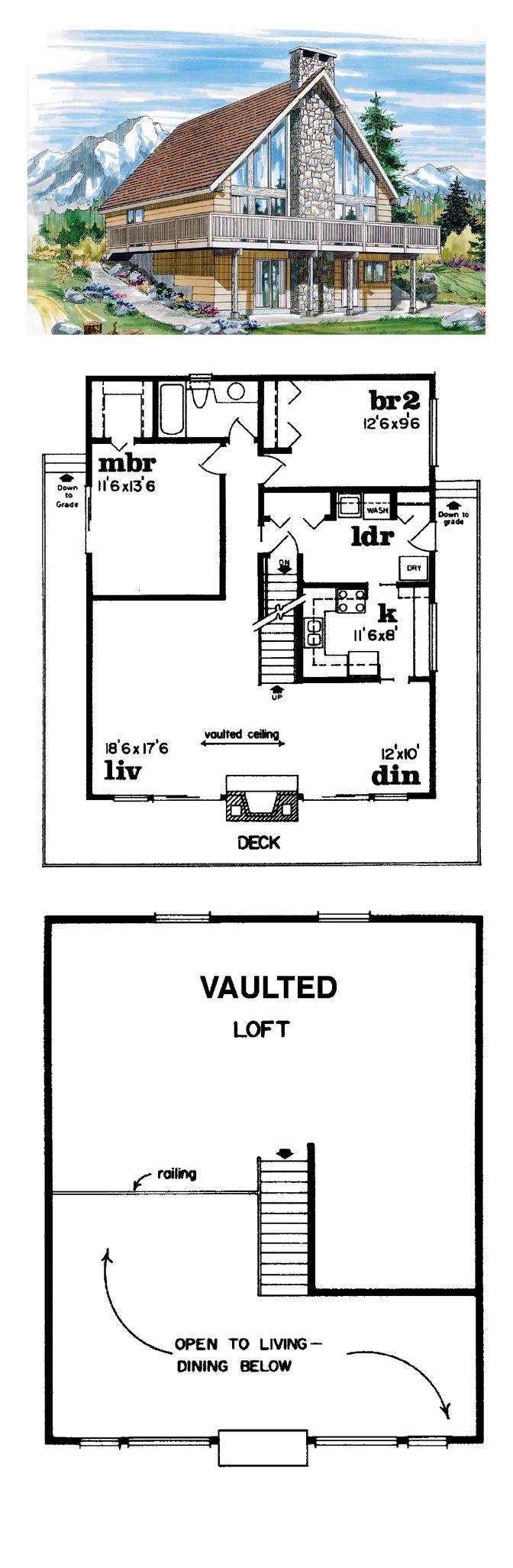 25 best wooden house plans ideas on pinterest house plans uk