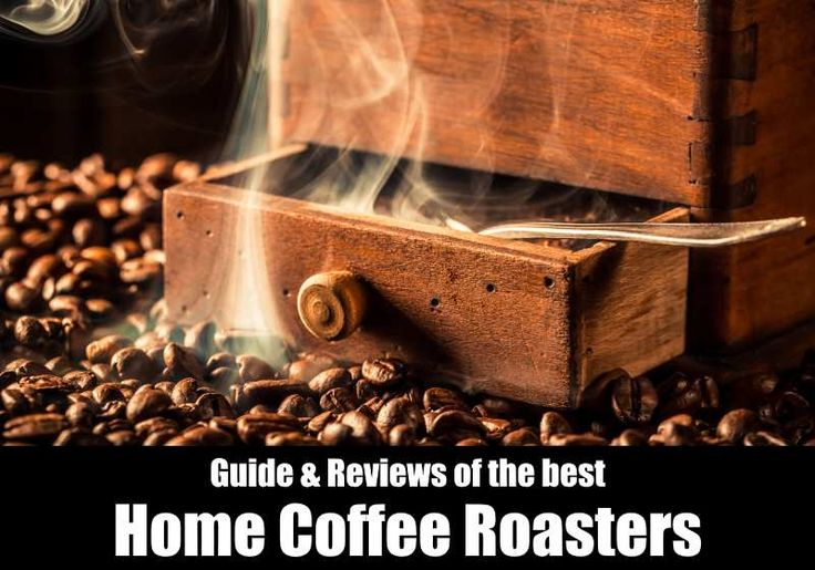 best coffee roasters