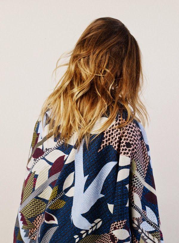 sun kissed hair #boatlife #summer #blonde